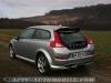 Volvo-C30-136-Powershift-03