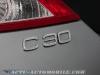Volvo-C30-136-Powershift-04