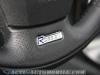Volvo-C30-136-Powershift-05