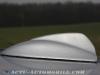 Volvo-C30-136-Powershift-06