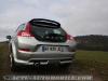 Volvo-C30-136-Powershift-08