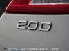 Volvo-C30-136-Powershift-09