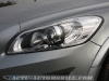 Volvo-C30-136-Powershift-12