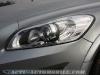 Volvo-C30-136-Powershift-12