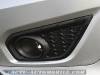 Volvo-C30-136-Powershift-13