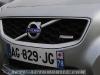 Volvo-C30-136-Powershift-14