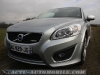 Volvo-C30-136-Powershift-15