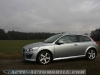 Volvo-C30-136-Powershift-16