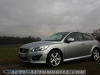 Volvo-C30-136-Powershift-17