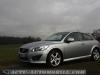 Volvo-C30-136-Powershift-17