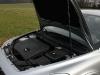 Volvo-C30-136-Powershift-18