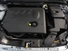 Volvo-C30-136-Powershift-19