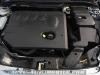 Volvo-C30-136-Powershift-19