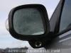 Volvo-C30-136-Powershift-21