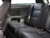 Volvo-C30-136-Powershift-23