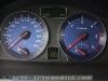 Volvo-C30-136-Powershift-28