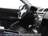 Volvo-C30-136-Powershift-31