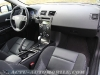 Volvo-C30-136-Powershift-32