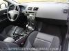 Volvo-C30-136-Powershift-32