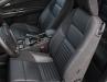 Volvo-C30-136-Powershift-33