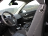 Volvo-C30-136-Powershift-34