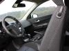 Volvo-C30-136-Powershift-34
