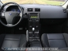 Volvo-C30-136-Powershift-35