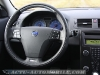 Volvo-C30-136-Powershift-36