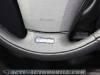 Volvo-C30-136-Powershift-37