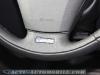 Volvo-C30-136-Powershift-37
