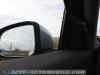 Volvo-C30-136-Powershift-40