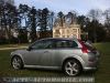 Volvo-C30-136-Powershift-43