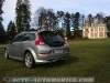 Volvo-C30-136-Powershift-44
