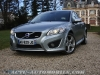 Volvo-C30-136-Powershift-45