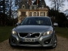 Volvo-C30-136-Powershift-46