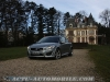 Volvo-C30-136-Powershift-47