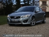Volvo-C30-136-Powershift-48