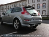 Volvo-C30-136-Powershift-49