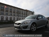 Volvo-C30-136-Powershift-50