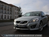 Volvo-C30-136-Powershift-51