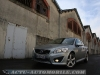 Volvo-C30-136-Powershift-53
