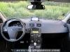 Volvo_C30_D4_01