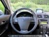 Volvo_C30_D4_02