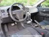 Volvo_C30_D4_09