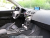 Volvo_C30_D4_20