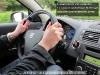 Volvo_C30_D4_28