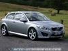 Volvo_C30_D4_33