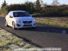 Volvo_C30_D4_03