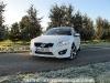 Volvo_C30_D4_08
