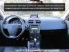 Volvo_C30_D4_11